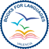 badges for languages