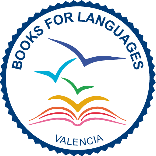 Books for languages