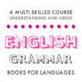 English Grammar A1
