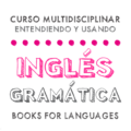 English Grammar A1 Level for Spanish speakers