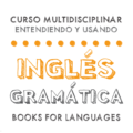 English Grammar A2 Level for Spanish speakers